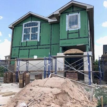 3004 Casa Bella Drive, Arlington, TX - USA (photo 3)