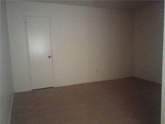 13215 Emily Road 2104, Dallas, TX - USA (photo 3)