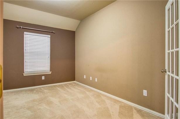 3816 Sevenoaks Drive, Fort Worth, TX - USA (photo 4)