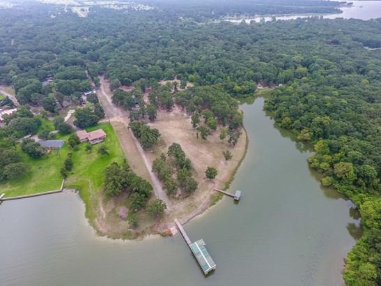 0000 County Rd 3830, Quinlan, TX - USA (photo 3)