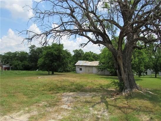 263 N Sherman Lane, Van Alstyne, TX - USA (photo 1)