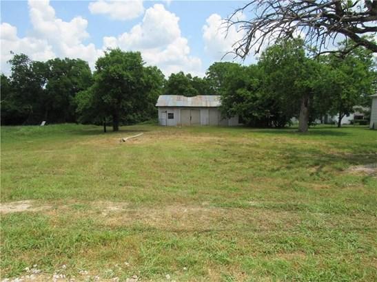263 N Sherman Lane, Van Alstyne, TX - USA (photo 2)