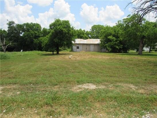263 N Sherman Lane, Van Alstyne, TX - USA (photo 5)