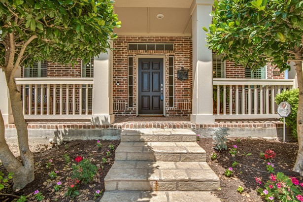 1213 Queen Peggy Lane, Lewisville, TX - USA (photo 3)