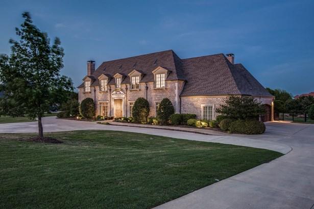 980 Broadmoor Lane, Prosper, TX - USA (photo 2)