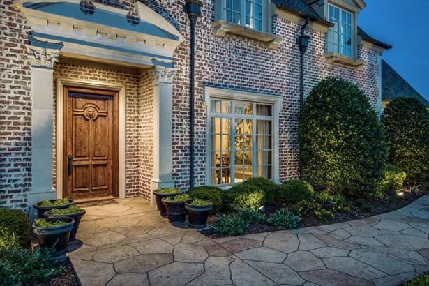 980 Broadmoor Lane, Prosper, TX - USA (photo 3)