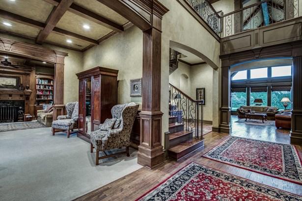 980 Broadmoor Lane, Prosper, TX - USA (photo 4)