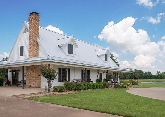 3322 Vz County Road 3105, Edgewood, TX - USA (photo 2)