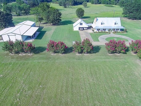3322 Vz County Road 3105, Edgewood, TX - USA (photo 4)