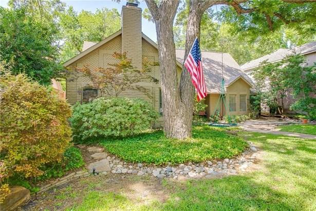 8415 Vista View Drive, Dallas, TX - USA (photo 3)