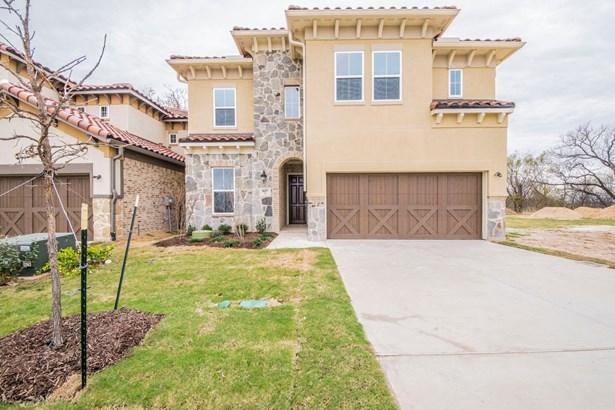 9057 Lakeside Drive, Fort Worth, TX - USA (photo 1)