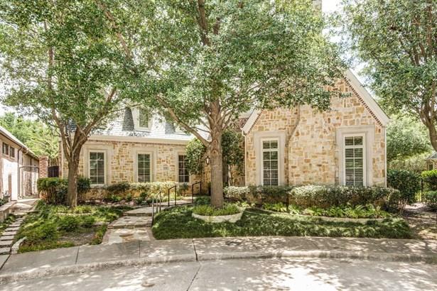 5701 Portsmouth Lane, Dallas, TX - USA (photo 5)