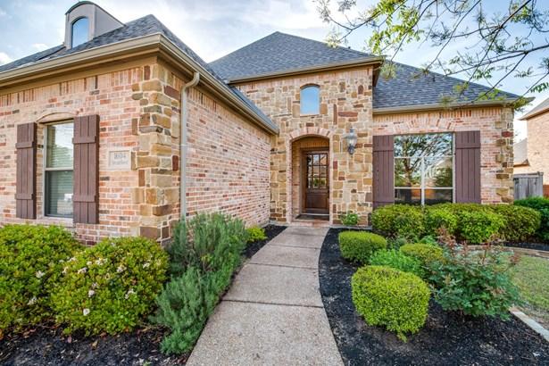 1604 Stratford Place, Mckinney, TX - USA (photo 1)