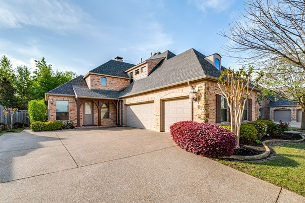 1604 Stratford Place, Mckinney, TX - USA (photo 2)