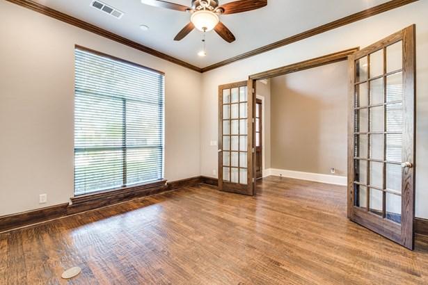 1604 Stratford Place, Mckinney, TX - USA (photo 5)