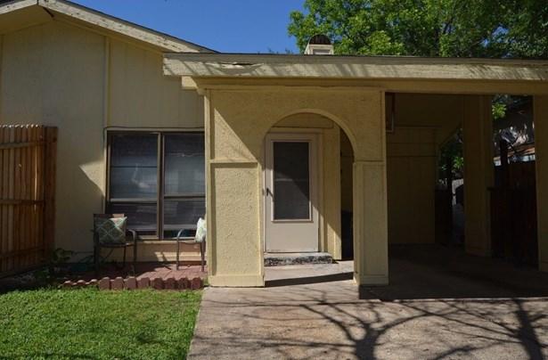 2619 Nina Circle, Grand Prairie, TX - USA (photo 2)