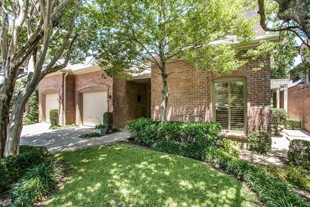 5204 Briar Tree Drive, Dallas, TX - USA (photo 3)