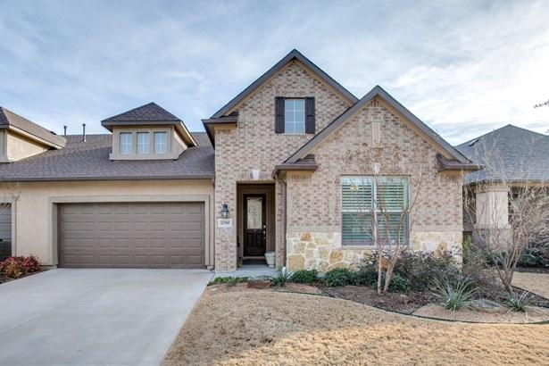 12505 Limestone Court, Denton, TX - USA (photo 1)