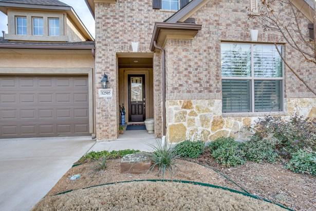 12505 Limestone Court, Denton, TX - USA (photo 2)