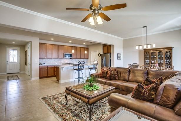 12505 Limestone Court, Denton, TX - USA (photo 5)