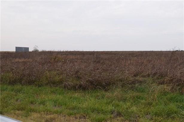 4390 Fm 816 Highway, Leonard, TX - USA (photo 3)