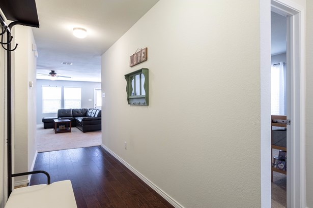 3003 Hickory Ridge, Melissa, TX - USA (photo 5)