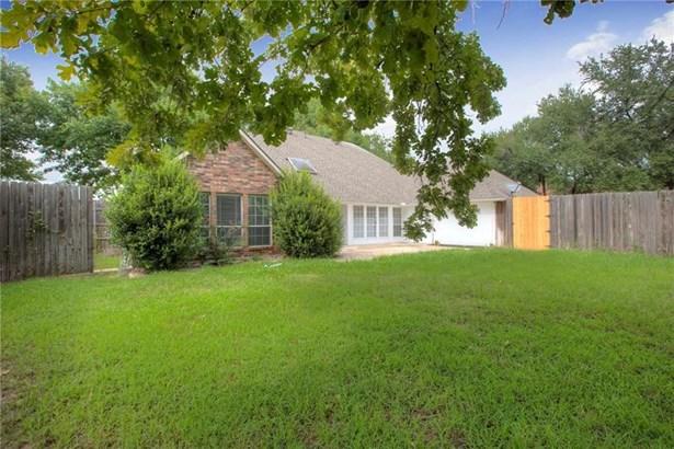 1425 Meadows Drive, Rockwall, TX - USA (photo 5)