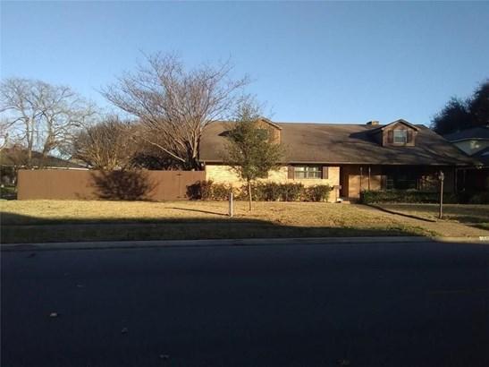 9436 Mercer Drive, Dallas, TX - USA (photo 2)