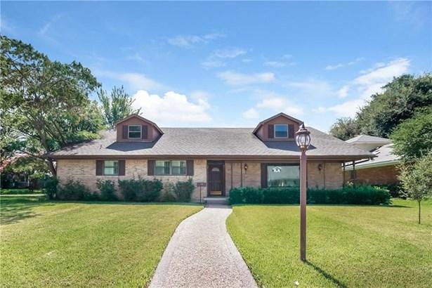 9436 Mercer Drive, Dallas, TX - USA (photo 3)