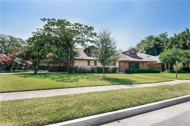 9436 Mercer Drive, Dallas, TX - USA (photo 4)