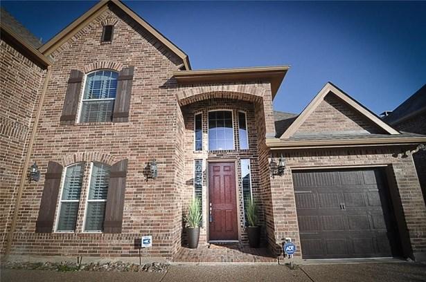 2623 Grant Drive, Sachse, TX - USA (photo 2)