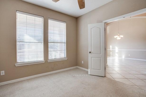 1104 Ravenna Street, Mansfield, TX - USA (photo 5)