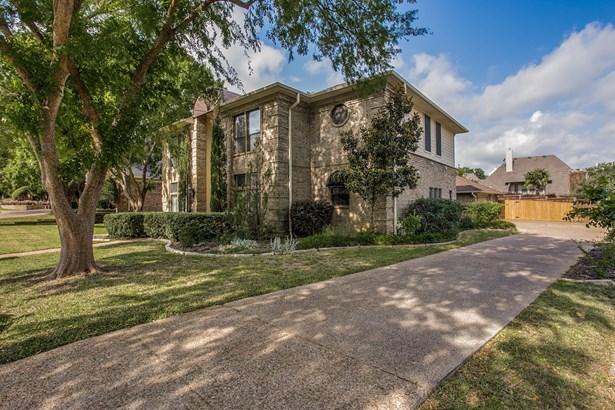 2106 Scenic Bay Drive, Arlington, TX - USA (photo 2)