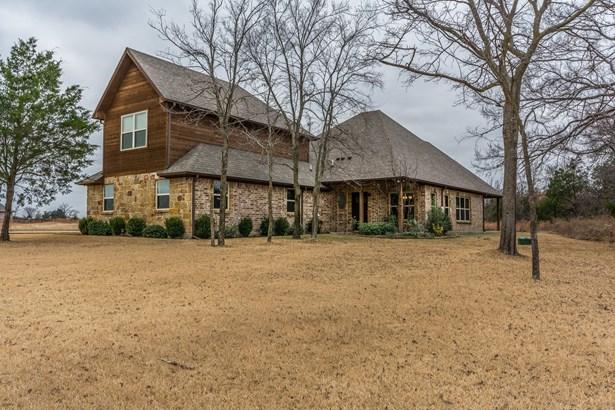 278 Palisades Drive, Gordonville, TX - USA (photo 1)