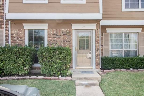 709 Lee Street 10, Mesquite, TX - USA (photo 1)