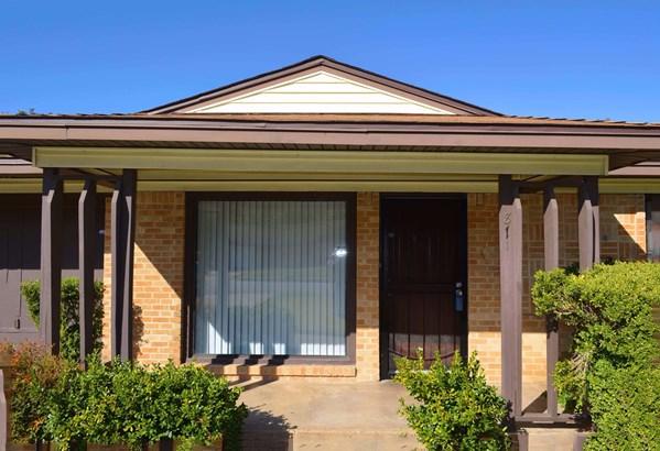 811 Clearwood Drive, Dallas, TX - USA (photo 3)