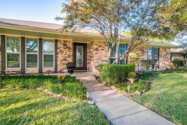 2117 Treehouse Lane, Plano, TX - USA (photo 2)