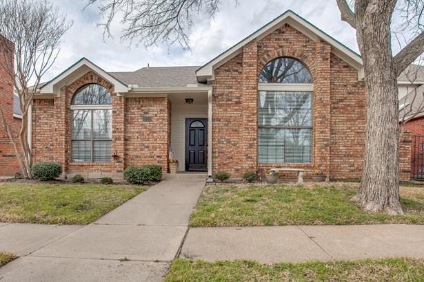 2717 Cherlin Place, Richardson, TX - USA (photo 1)