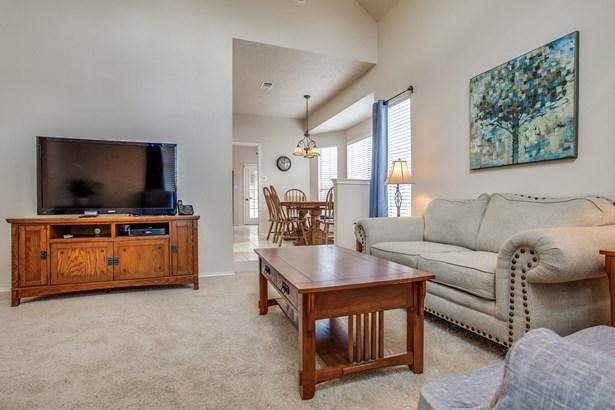 2717 Cherlin Place, Richardson, TX - USA (photo 4)