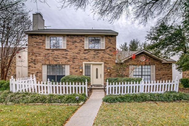 9022 Denver Street, Rowlett, TX - USA (photo 1)