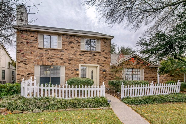 9022 Denver Street, Rowlett, TX - USA (photo 2)