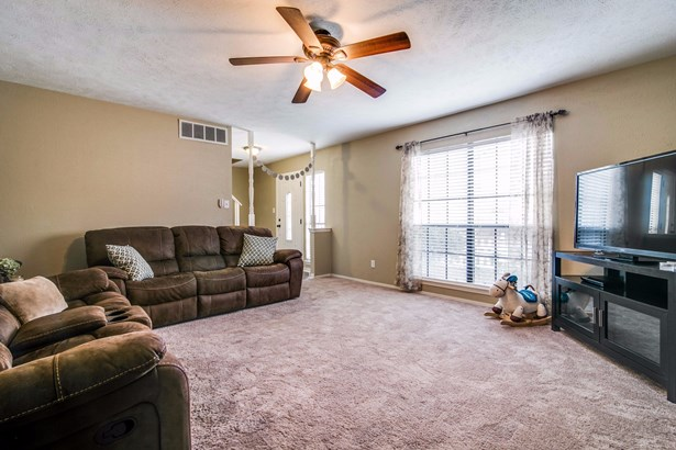 9022 Denver Street, Rowlett, TX - USA (photo 5)