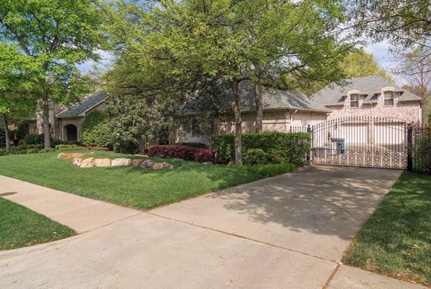 5307 Tennington Park, Dallas, TX - USA (photo 2)