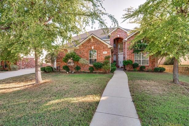 2911 Darlington Drive, Highland Village, TX - USA (photo 1)
