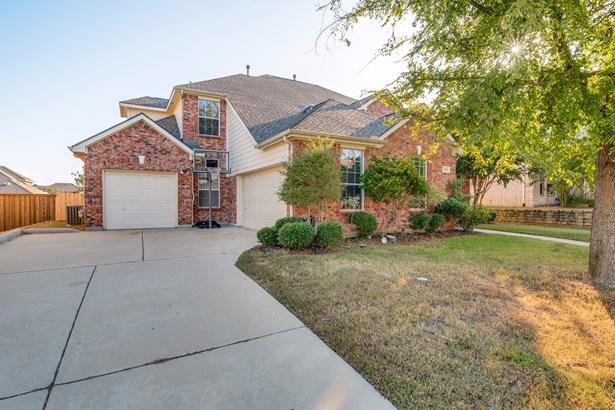 2911 Darlington Drive, Highland Village, TX - USA (photo 2)
