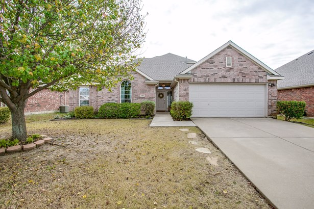 3005 Claybrook Drive, Wylie, TX - USA (photo 2)