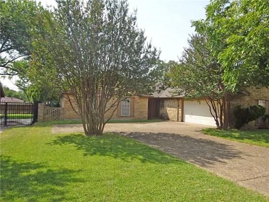 222 Swan Ridge Drive, Duncanville, TX - USA (photo 2)