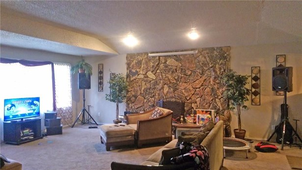 222 Swan Ridge Drive, Duncanville, TX - USA (photo 3)