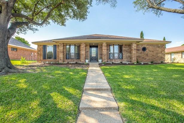 1012 Summertree Circle, Plano, TX - USA (photo 1)