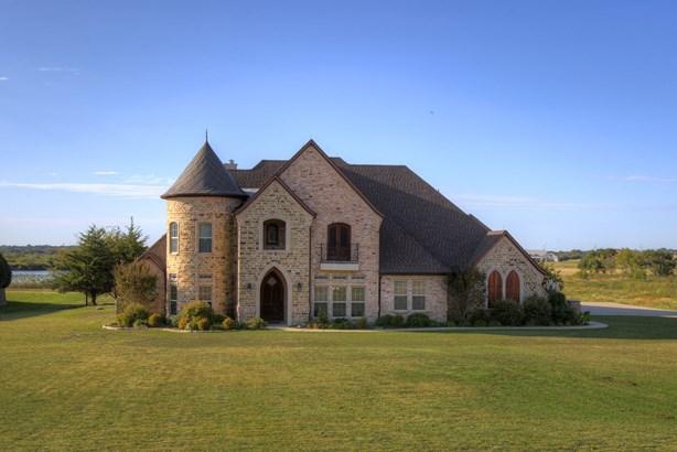 2412 Stevens Road, Heath, TX - USA (photo 1)